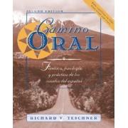 Camino Oral by Teschner