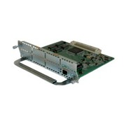 Cisco 1 Port ATM 25.6-Mbps Network Module, NM-1ATM-25=