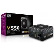 Cooler Master V550 550W (RS550-AFBAG1-EU)