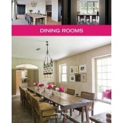 Dining Rooms by Wim Pauwels