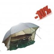 Cort Baracuda tip umbrela - T3