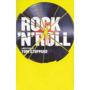 Rock 'n' Roll by Tom Stoppard