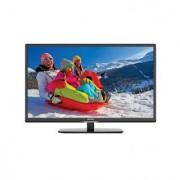 Philips 32PFL3938/V7 81 cm (32) HD Ready LED Television