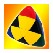 Speedcube LanLan Mastermorphix Speedcube