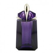 Alien Eau De Parfum Refillable Spray 60ml/2oz Alien Eau De Parfum Reîncărcabil Spray