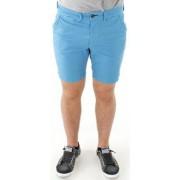 Jack&Jones Shorts Dean chino blue