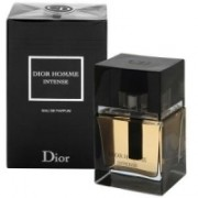Christian Dior Homme Intense EDP teszter 100ml
