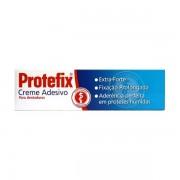 Protefix Creme Adesivo Extra Forte