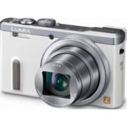 Aparat Foto Digital Panasonic Lumix DMC-TZ60EP White