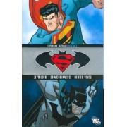 Superman Batman Vengeance TP by Jeph Loeb
