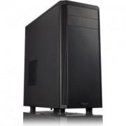 Кутия Fractal Design Core 2300