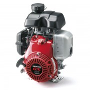 Motor Honda model GX100RT KR DA