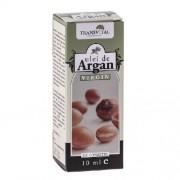 Ulei de Argan Virgin 10ml Transvital