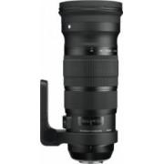 Obiectiv Foto Sigma 120-300mm F2.8 DG OS HSM Canon EF Sports