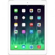 Apple iPad Air Tablet 16GB, 4G WS, Nero