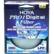 Filtru Hoya HMC Protector Pro1 Digital 67mm