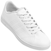 Adidas Tênis Adidas Advantage Clean VS Casual Masculino