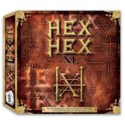 Hex Hex XL: 2nd Printing