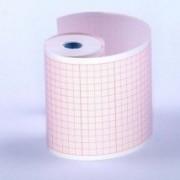 EKG papír 600G-hez 110mm x 20m