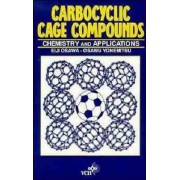 Carbocyclic Cage Compounds by Eiji Osawa