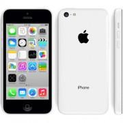 Apple iPhone 5c 8 GB. 2 färger. Fri Frakt!
