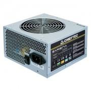 Sursa Chieftec IARENA 450W, 80 Plus, PFC Activ, GPA-450S8