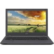 Laptop Acer Aspire E5-573G-55KE i5-4200U 500GB 4GB Nvidia GT920M 2GB