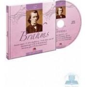 Mari Compozitori vol. 32 Brahms