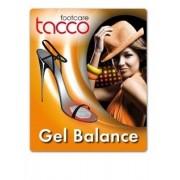Tacco Gel Balance възглавнички от гел