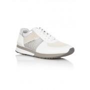 Michael Kors Allie Trainer sneaker van leer
