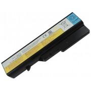 Baterie Lenovo IdeaPad V370