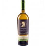 Budureasca Horeca Sauvignon Blanc 0.75L