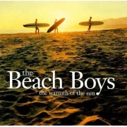 Beach Boys - Warmth of the Sun (0094639382323) (1 CD)