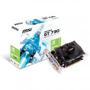 N730K-2GD3H/LP