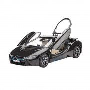 Model Set Revell Masinuta BMW I8 RV67008