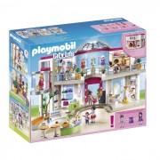 Playmobil 5485 - Bevásárolóközpont