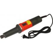 [ 1691GP ] - Sicutool - Smerigliatrice elettrica per lime e mole rotative