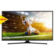 Samsung UE40KU6000WXXH 4K Ultra HD SMART LED Televízió