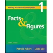 Facts & Figures by Patricia Ackert