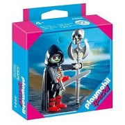 Playmobil 4694 Special: Ghost Knight