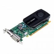 PNY Nvidia Quadro K420 1GB DDR3 Dual-Link Dvi-D DisplayPort Pci-E Grap