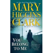 You Belong to ME by Mary H. Clark