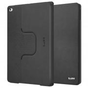 Capa Fólio Rotativa Laut R-Evolve para iPad Air 2 - Preto