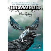 Faeries of Dreamdark by Laini Taylor