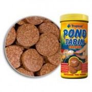 TROPICAL Pond Tabin 600 ml / 320 g
