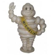 Cast Iron Michelin Money Box