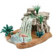 Schleich Wasserlauf
