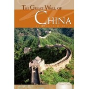 The Great Wall of China by Joseph R O'Neill