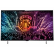 Philips 55PUS6101 4K Ultra HD Smart LED TV