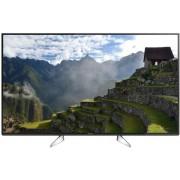 "Televizor LED Panasonic 125 cm (49"") TX-49EX600E, Ultra HD 4K, WiFi, CI+ + Voucher Cadou 50% Reducere ""Scoici in Sos de Vin"" la Restaurantul Pescarus"